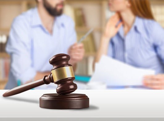 Family Attorneys Hinsdale, IL